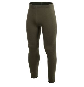 "Woolpower Thermounterhose ""Long Johns 200"""
