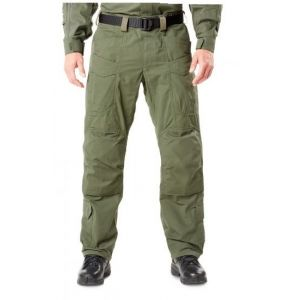5.11 XPRT Tactical Pant-TDU Green