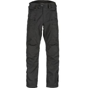 5.11 XPRT Tactical Pant-Black