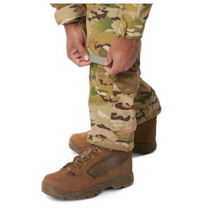 5.11 XPRT Tactical Pant MC-Multicam