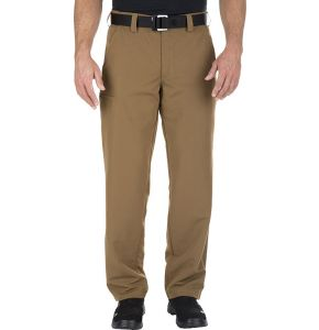 5.11 Fast-TAC Urban Hose Battle Brown