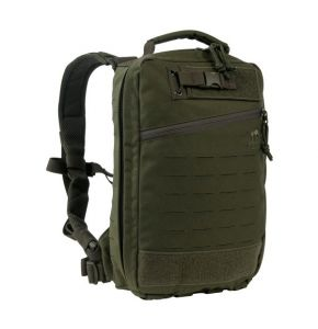 TT Medic Assault Pack MK II S