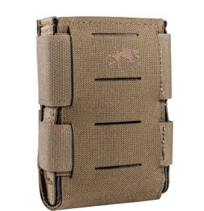 TT SGL Mag Pouch MCL LP - Coyote Brown