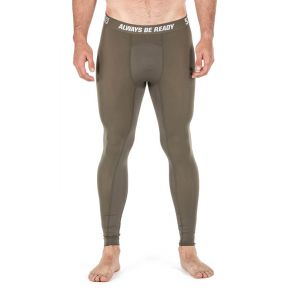 5.11 Recon Shield Tight - Ranger Green