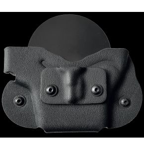 TRILOCK Kydex Holster - Nr. 8596