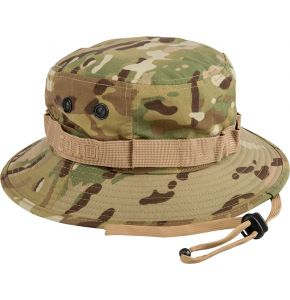 5.11 Hut BOONIE Hat Multicam