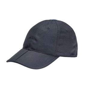 5.11 Foldable Uniform Hat - Dark Navy