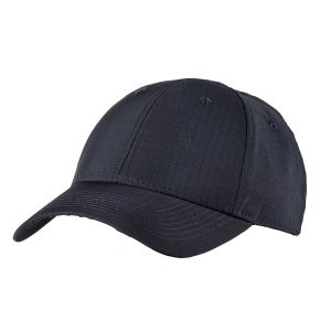 5.11 XTU Hat - Dark Navy