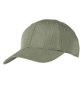 5.11 Flex Uniform Hat