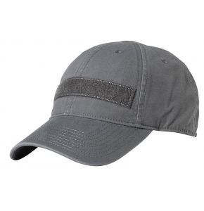 5.11 Name Plate Hat Storm