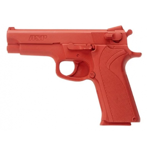 ASP Red Gun - Smith & Wesson 9mm
