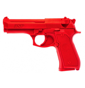 ASP Red Gun - Beretta 92 9mm | .40 Compact