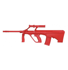 ASP Red Gun - Steyr AUG