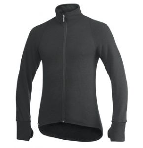 Woolpower Thermo-Jacke