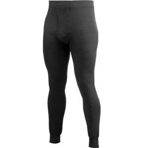 Woolpower Thermohose
