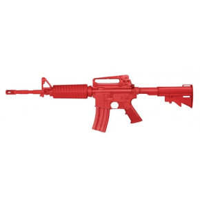 ASP Red Gun - Government Carbine