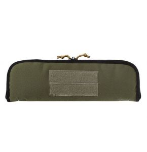 Pohl Force Collectors Pouch XL Oliv